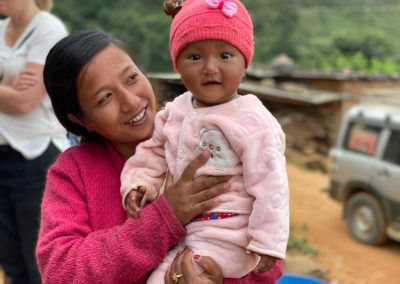 Partners-for-Hope-Woman-and-Child