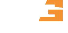 Partners-for-Hope-Westlund-Group-Logo